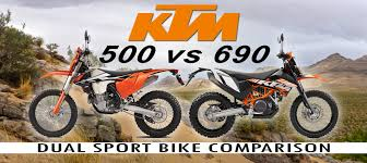 2018 ktm 690 enduro r. delighful 2018 500 exc or 690 enduro r in 2018 ktm enduro r