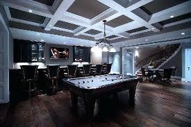 best interior design games. Bedroom Designing Games Interior Design Small Room Game Best Ideas About Gaming Comfortable . T