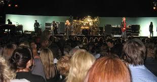 Fleetwood Mac News Photos Fleetwood Mac Rod Laver Arena