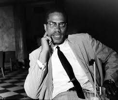 what would malcolm x think the new york times what would malcolm x think