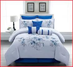 full size of dark blue single duvet cover uk king bedding and brown comforter sets home
