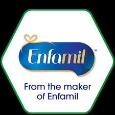Enfamil Pregestimil Infant Formula Powder