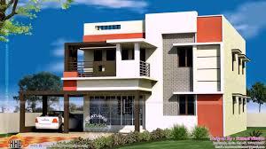 Modern Simple Portico Designs Small House Portico Designs In India See Description Youtube