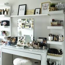 makeup storage ideas makeup storage ideas