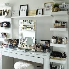 makeup storage ideas makeup storage ideas