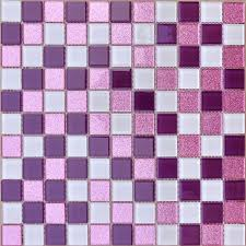 fascinating purple mosaic tile of white and backsplash powder pink bathroom patterns