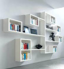 attractive bookshelf wall unit shelving units uk tv bookcase plans free bookshelf wall unit