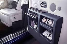 rolls royce phantom 2015 interior. rolls_royce_phantom jl85080 untuk itu dalam kabin rollsroyce phantom rolls royce 2015 interior