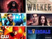 comic.systems/images/actu/series-tv-series-tv-tv-2...