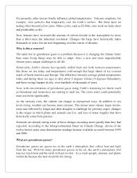 essay on globalization for ielts structure