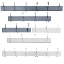 City Coat Rack London Unusual Coat Racks 89