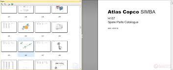 similiar atlas copco compressor control wiring diagram keywords warner overdrive wiring diagram on atlas copco 1600 wiring diagram