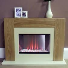 modern electric fireplaces contemporary electric fireplace inserts bright idea 29 on home design ideas