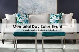 Pics Of Living Room Furniture Custom Upholstery Manufacturer Custom Furniture Rowe Furniture