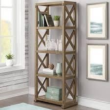 storage bookcases