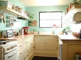 Kitchen For Small Kitchens Charming Kitchen Remodel Ideas For Small Kitchens Best Kitchen