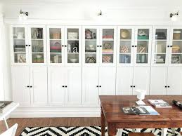 ikea office storage cabinets. Ikea Office Storage Cabinet Decorati Furniture Filing Cabinets