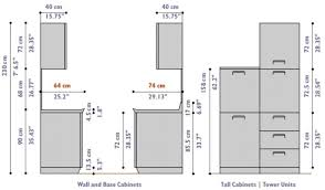 Preview Medium Kitchen Cabinet Height In Stylish Design Upper Of Best Kitchen Cabinet Height