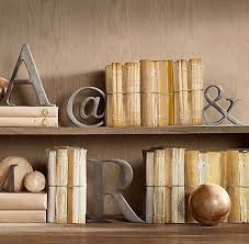 make your own old antiqued decor books tea bags n hot water rub read instructions