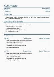 Resume Accent New Resume Accent Marks Fresh Magnificent Resume Proper Accent Marks S
