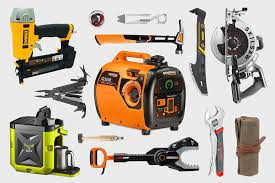 Best Diy Tools 20 Best Tools Diy Gifts For The Handyman Hiconsumption