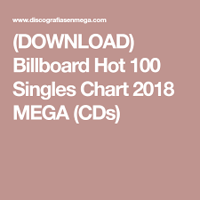 Mega Charts Top 100 Top 100 Download Single Charts France Singles Top 100 2019