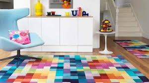 you ll be surprise to know that area rugs come in all shapes and sizes there are actually rugs available for every space check the range from chilewich
