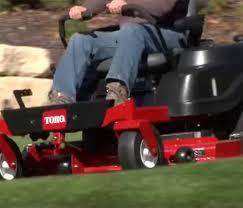 toro 50 127 cm timecutter® mx5060 74641 toro timecutter mx zero turn mower