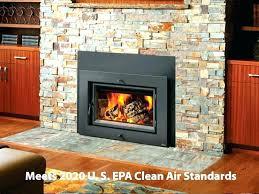 28 electric fireplace insert electric fireplace insert electric fireplace insert chimney free 28 electric fireplace insert