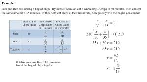 m20 1 rational equations problem solving example 1