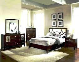 Wonderful Big Lots Bedroom Furniture Twin Bedroom Sets Big Lots Bedroom Sets  Medium Size Of Lots Bedroom Furniture Twin Size Girl Big Lots Bedroom  Furniture ...