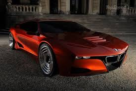 new car release 2016Car 2016  Best Joko Cars