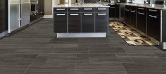Tile flooring Interior Tile Flooring Empire Today Tile Flooring Tile Floors Installed Empire Today