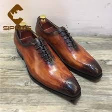 SIPRIKS Factory Store - Amazing prodcuts with exclusive discounts ...