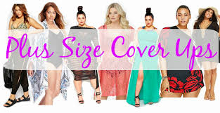 plus size cover up sexy plus size cover ups