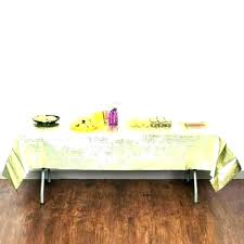 clear plastic table cover round clear plastic table covers table cloth table cloth coffee table cloth