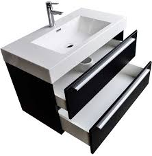 contemporary bathroom vanities 36 inch. 35.5\ Contemporary Bathroom Vanities 36 Inch T