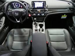 2018 honda accord sedan sport 1 5t cvt 18239892 1