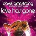 Love Has Gone [CD2]