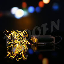 diy party lighting. Image Is Loading Waterproof-2m-20LED-Yellow-Starry-Fairy-String-Centerpiece- Diy Party Lighting