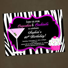 21st birthday card invitations free new free 21st birthday invitation cards design beautiful create own 30th
