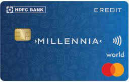 canara bank credit card customer care