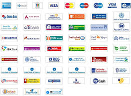 We did not find results for: List Of Indian Bank Cards Which Support International Transaction Techrounder