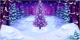 pixel christmas background tumblr. Perfect Pixel Image Throughout Pixel Christmas Background Tumblr C