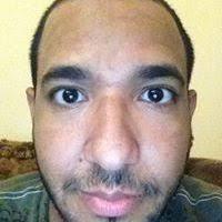 Emmanuel Santana (emmanuelesantan) - Profile   Pinterest