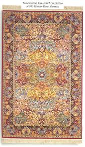 6x 9 karastan rug