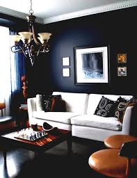 ikea living room design in addition:  apartment living room ideas on a budget easy decorating