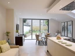 London Kitchen Design