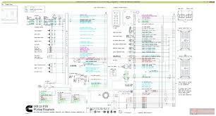 cummins ism ecm wiring diagram wiring diagram library cummins isx ecm electrical diagram ism wiring system schematicsfull size of cummins isx ecm wiring schematic