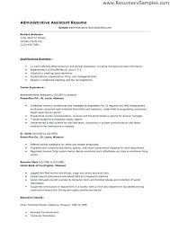 Google Docs Resume Templates Awesome Luxury Lovely Cornell Notes